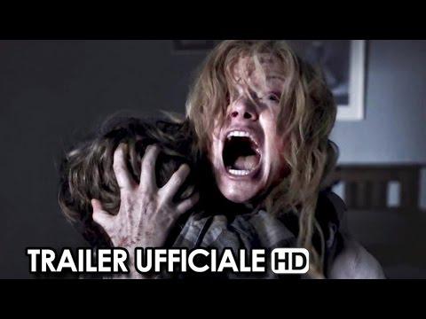 Babadook Trailer Ufficiale Italiano (2015) HD