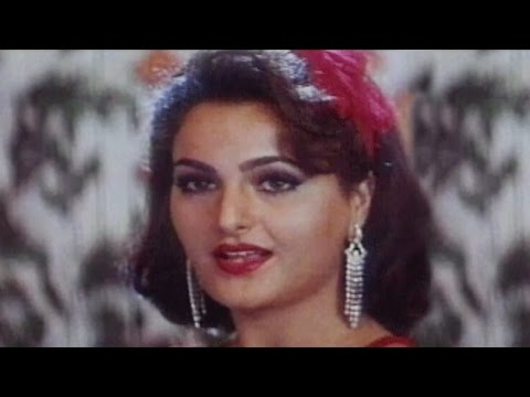 Kaali Aankhon Wali - Saif Ali Khan, Monica Bedi, Surakshaa Dance Song