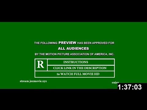 American Sniper  Pelicula completa (Español)