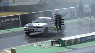 8 SEC STREET R33 GTST MOTOR SPORTS MECHANICAL FRI33D @ JAMBOREE 2017