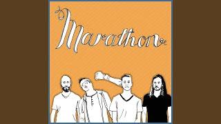 Play Marathon