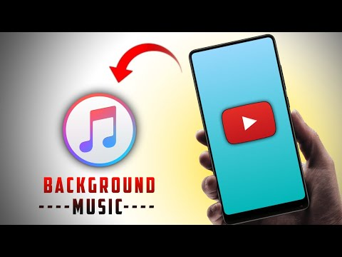 🔥 Best Way to Download Copyright free Background Music for Youtube Videos | No copyright Music