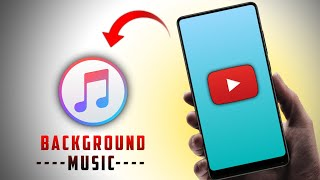 Best Way to Download Copyright free Background Music for Youtube Videos   No copyright Music