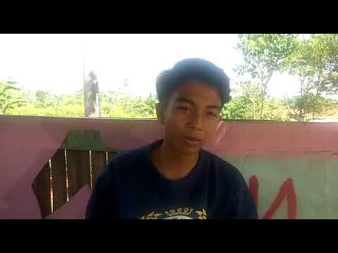 ANTI HOAX Video 10 58 41