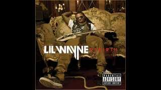 Watch Lil Wayne Red Rum video