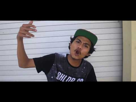 YUDHISBTW - Soyo Wagu ( OFFICIAL VIDEO CLIP )