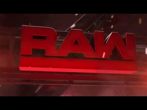 BREAKING NEWS ON WWE RAW ON USA NETWORK Jinder Mahal WWE wellness policy