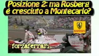 Baixar Mazzoni & Capelli Show Collection - Monaco 2009