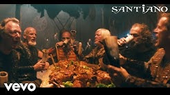 Santiano - Mädchen von Haithabu (Official Video)