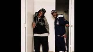 ying yang twins - 1st booty on duty