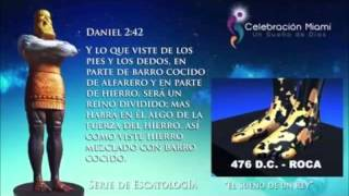 Video DANIEL 2         ULTIMAS POTENCIAS MUNDIALES download MP3, 3GP, MP4, WEBM, AVI, FLV Juli 2018