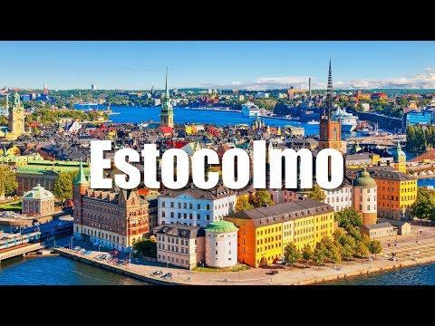Descubre Tesoros Bálticos Y Rusos