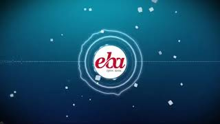 Eba Teneffüs - Remix