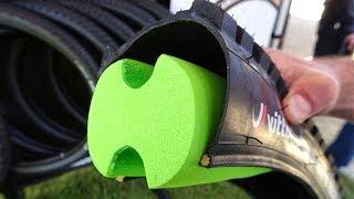 5 Gadget Pazzeschi per la Bici che devi avere!