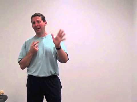 Video 29  Understanding Polymalgia Rheumatica(PMR) and Scleroderma