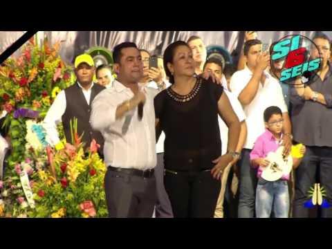 Ivan Zuleta Homenaje a Martin Elias Versos Q.E.P.D