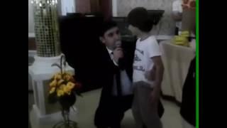 конкурс за шоколадный фонтан на свадьбе в зале европа в хасавюрте