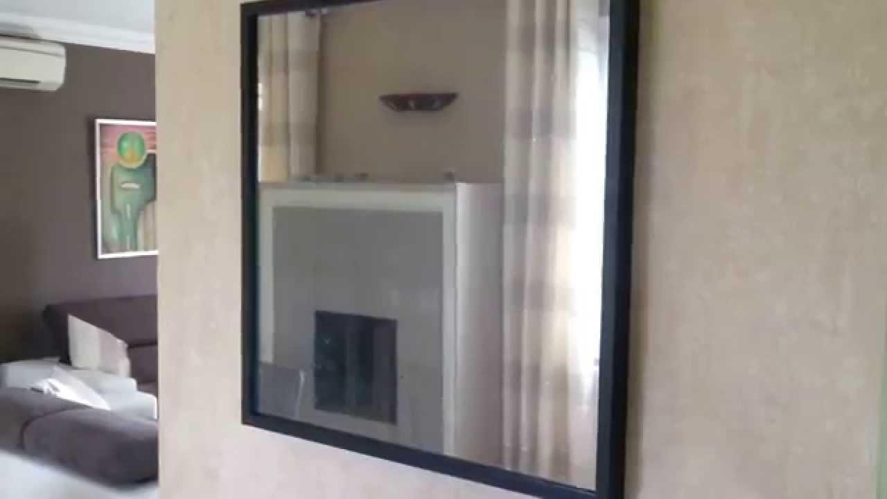 miroir sans fond smbconcept youtube