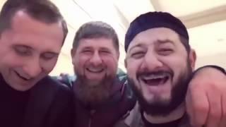 Приколы ОТ Comedy Club Не Вошедшие в эфир 2020