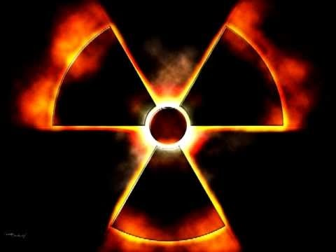nuclear alarm ringtone download mobile