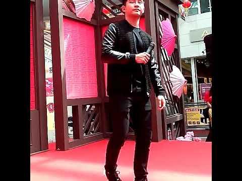 Mencintaimu - Alvin Chong