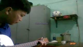 Endless Love Guitar Vietnam