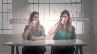 Starker Kaffee - die wichtigsten Fakten | plietsch