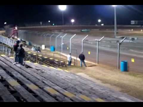putnam county speedway 2-7 bombers more