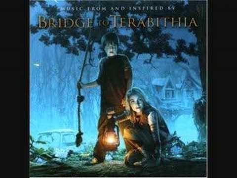 AnnaSophia Robb - Keep Your Mind Wide Open