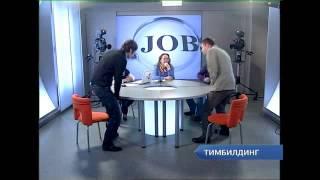 видео Зачем выбирать ролевой квест на корпоратив?