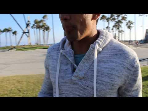 K-bro - California Beatbox | BHTB - Beach Box Series