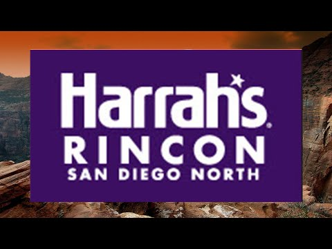 Harrah's Casino Resort | Voted Best Casino In Near San Diego