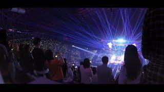 171230 빅뱅 BIGBANG _ 에라 모르겠다 FXXK IT_ Wide FanCam _ BIGBANG L…