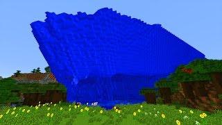 TSUNAMIS! - Minecraft Naturkatastrophen Mod