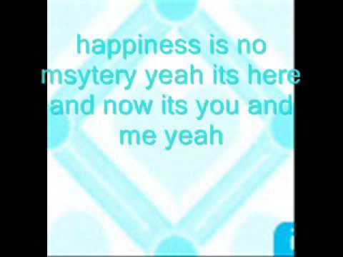 hey now by hilary duff with lyrics