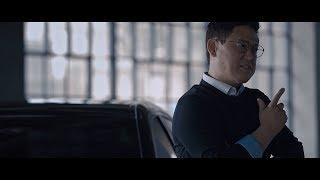 로봇 공학자 데니스홍, THE K9의 기술을 재해석하다…