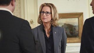 Madam Secretary Season 1 Episode 21 Review & After Show   AfterBuzz TV