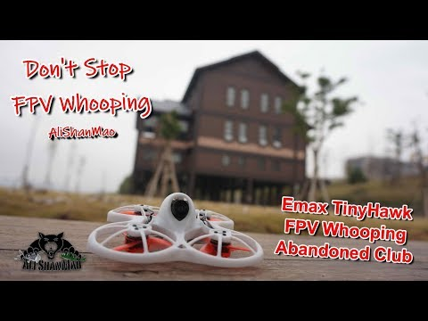 Download How To Remove Tinyhawk Propellers The Easy Safe Way Quick