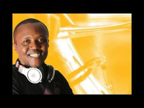 Kasheshe: Maina And King'ang'i Shares Their Views On Raila's inauguration