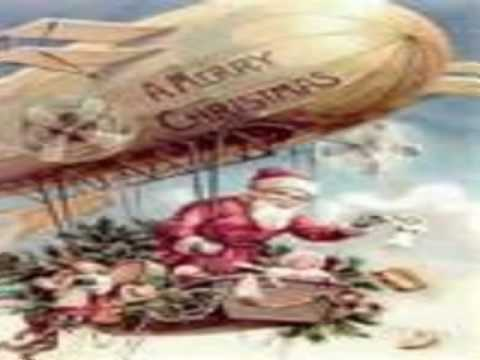 led zeppelin merry christmas mr jimmy 12231972 - Led Zeppelin Christmas