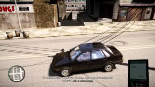GTA 4 - русский цикл. 2 серия.(Купить игру - http://www.igromagaz.ru/catalog/key/games/kupit-grand-theft-auto-4-cd-key.php?game=796 Канал на Ютюбе ..., 2013-01-21T16:01:25.000Z)