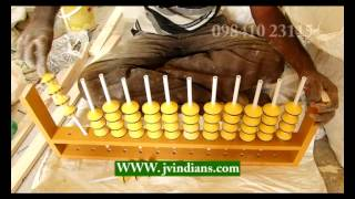 Abaucs Manufacturing, Master Abacus Supplier, Teacher Abacus, Wooden Abacus Supplier