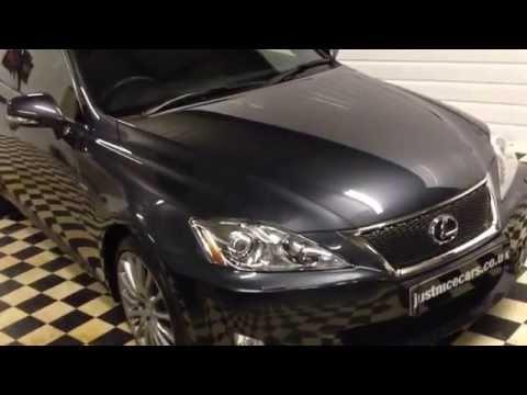 2010-(10)-lexus-is-220d-f-sport-2.2-4dr-multimedia-(sorry-now-sold)