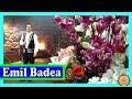 Download Emil Badea - Bate ceasu' mandra-n noapte (Official)