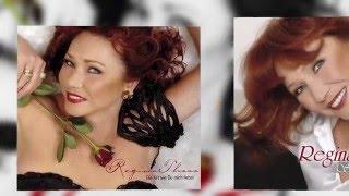 Regina Thoss - DANKE Trailer-Jubiläumalbum