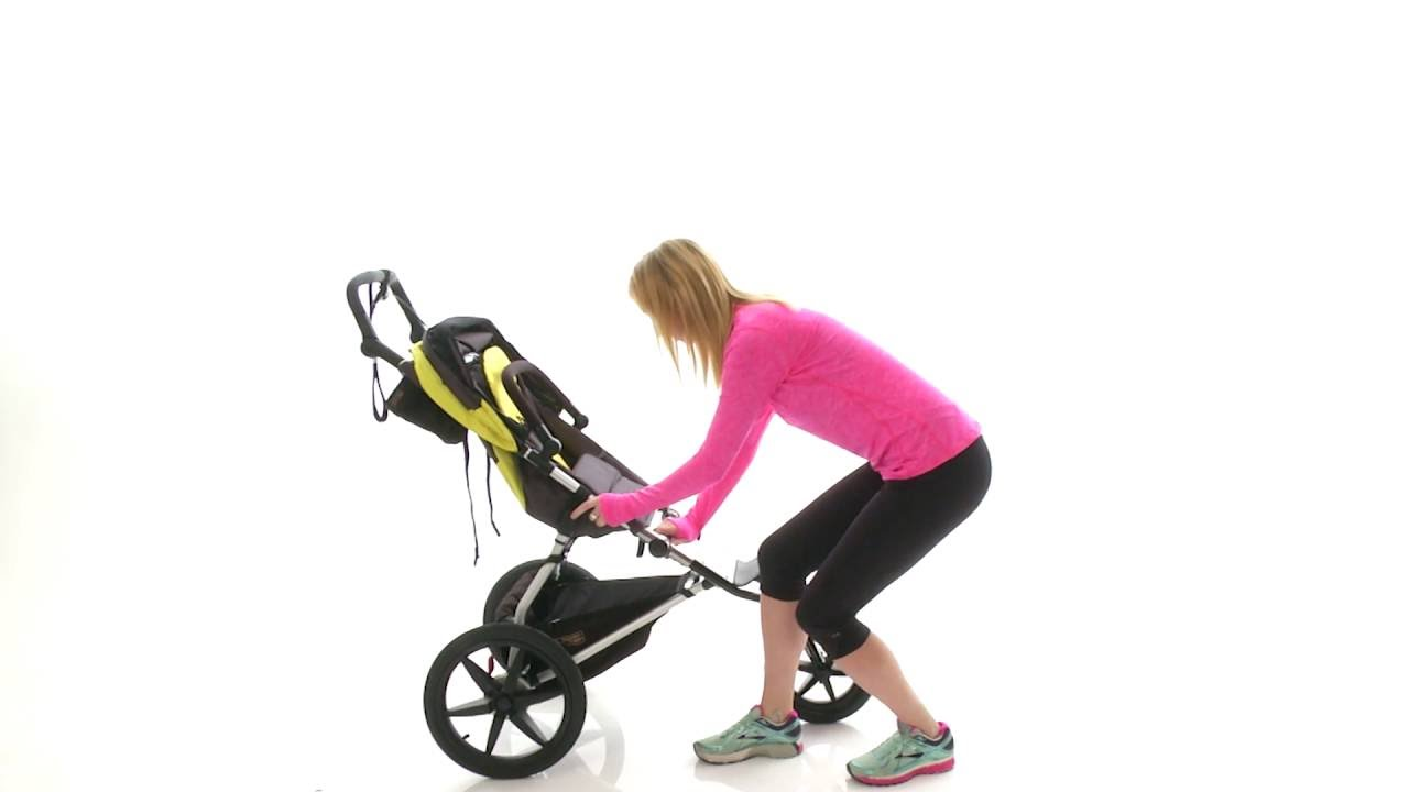 Mountain Buggy Zum Joggen Mountain Buggy Terrain Premium Jogging Stroller Sku 8751104