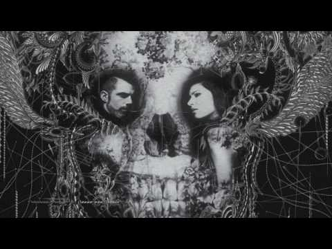 Elsiane - Death Of The Artist