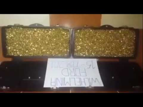 PURE NATURAL GOLD BARS & NUGGETS FOR SALE  +27631161553