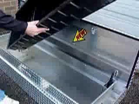 organizing truck tool box 3