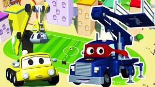 carl-the-super-truck-and-the-lifter-truck-in-car-city-trucks-cartoon-for-kids